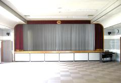 常楽院ホール式場
