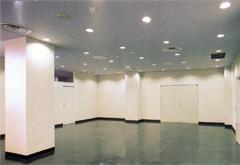 東光寺会館式場