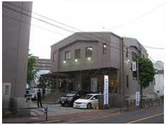 源寿院会館別館
