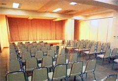 随泉寺会館第一ホール