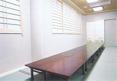 東福寺むさしの斎場第二斎場1F和室