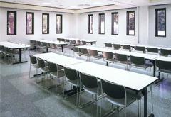羅漢会館3階慈風