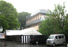 延命寺大師堂