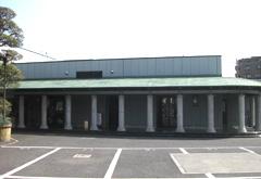 正福寺会館