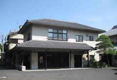 西念寺会館