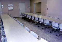 若松地域センターB1集会室