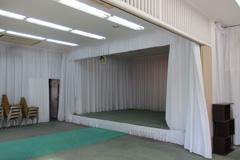 長龍寺斎場式場