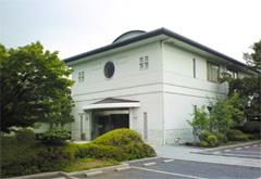 宝樹院会館